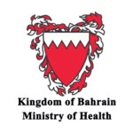 Bahrain Marketing & Logo Design