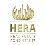 Clients7---HERA | Bahrain Logo Design