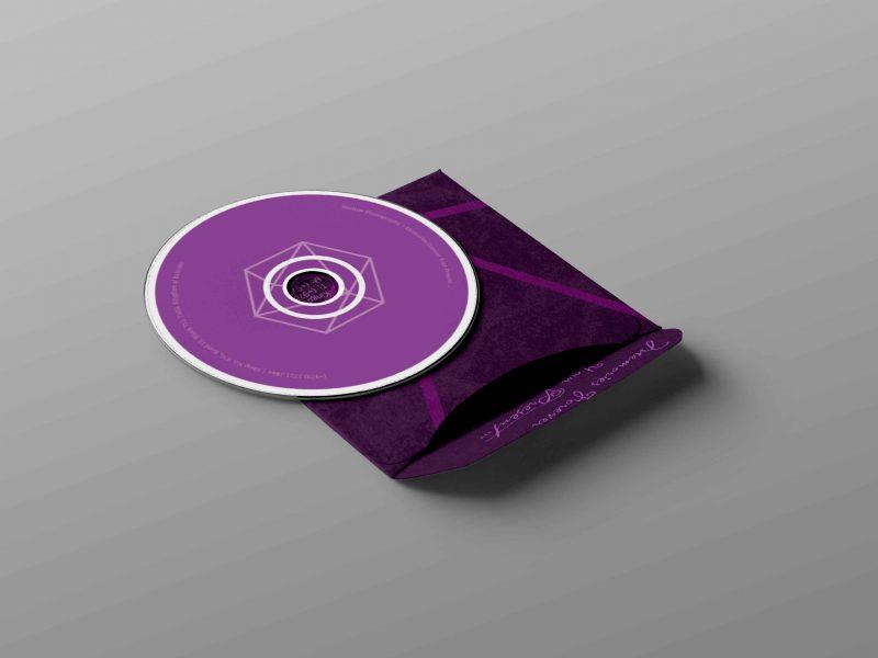 nadine-cd | Creative Bahrain Logos