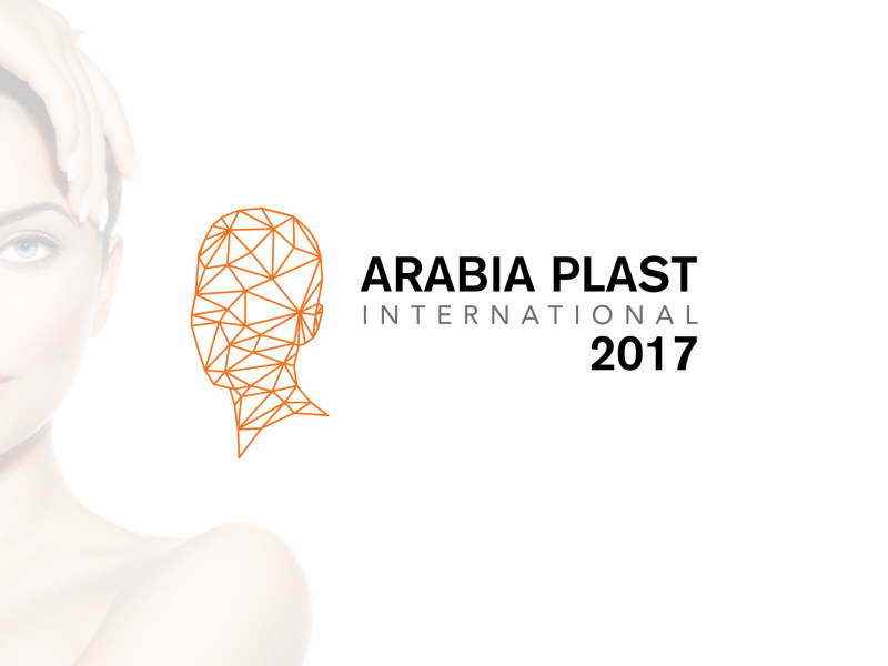 arabia-plast-logo | Bahrain Marketing Agency