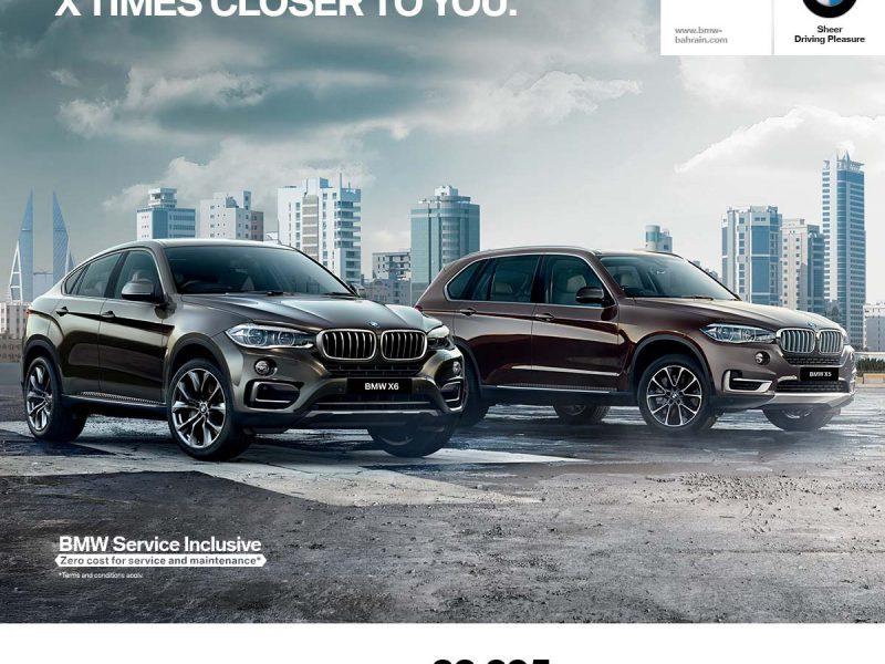 BAH_10352_BMW_F15_F16_X5_X6_FBPost