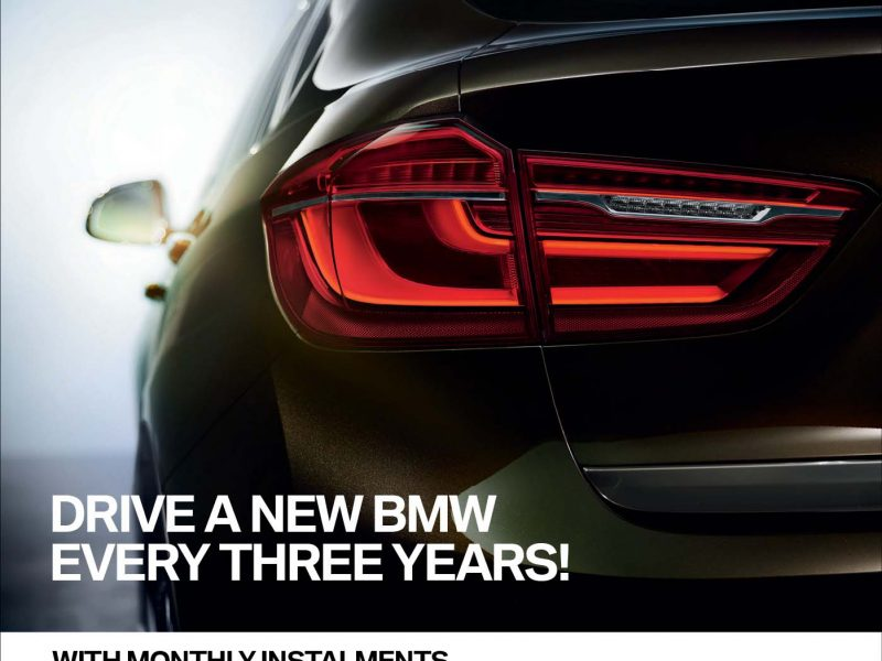 BAH_10360_BMW_Leasing_offer_FB_Post_403x403px_Eng