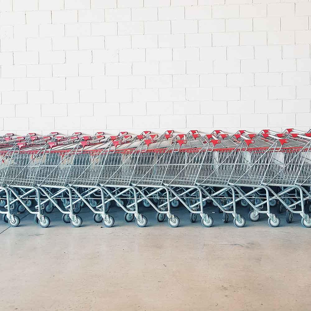 Bahrain Online Shopping Platforms – 2020
